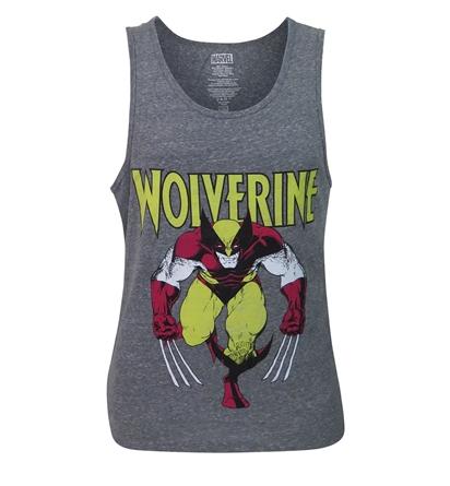 Wolverine Tank Top.jpg