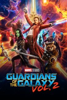 Guardians of the Galaxy Volume #2.jpg