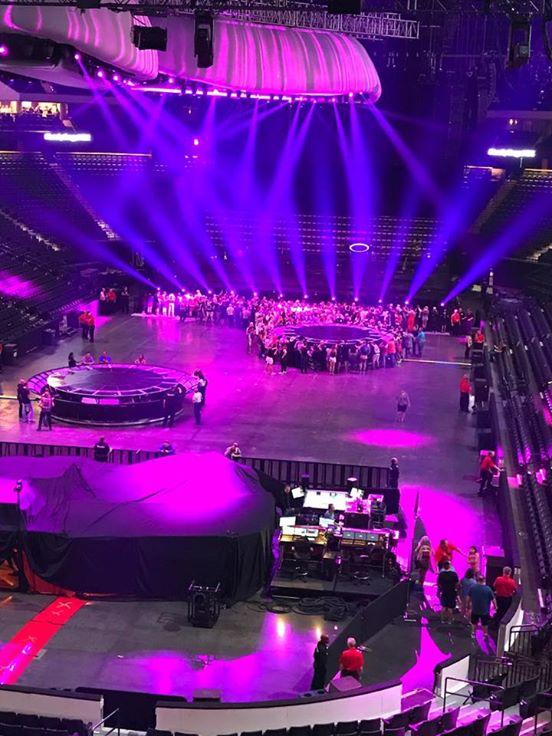 Lady Gaga concert.jpg
