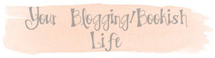 book-blogging.jpg
