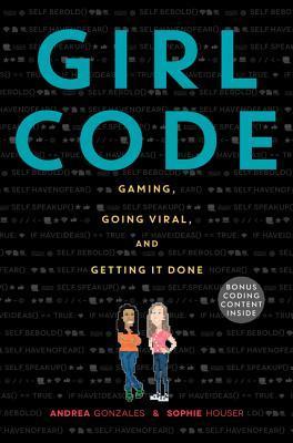 Girl Code.jpg