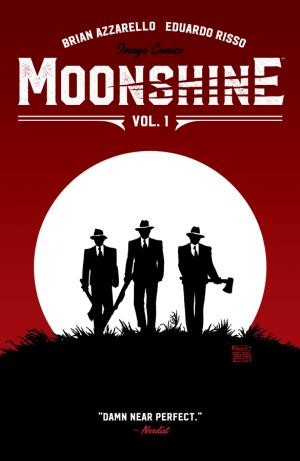 Moonshine.png