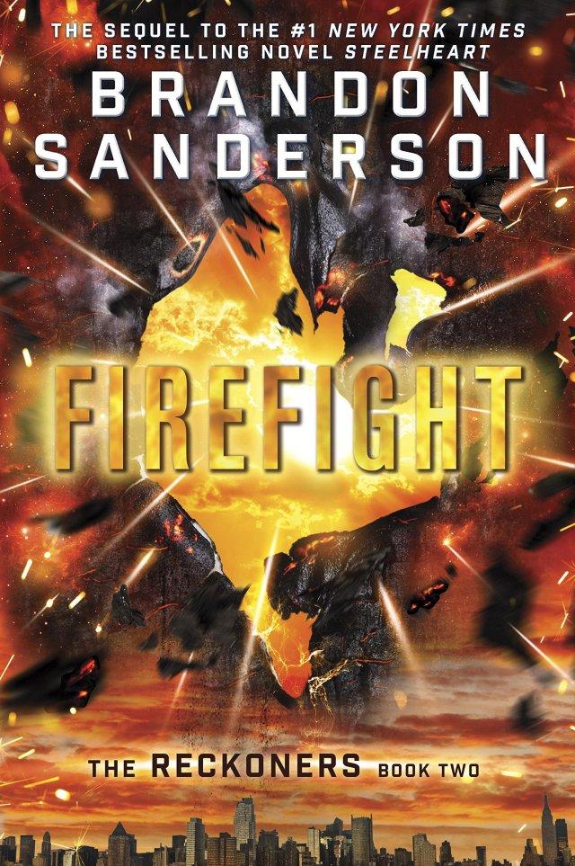 Firefight Book cover.jpg