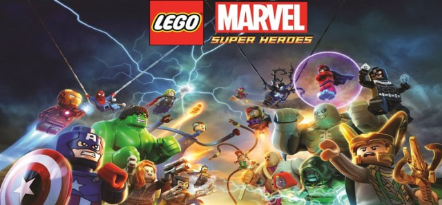 Lego Marvel Superheroes 3.jpg