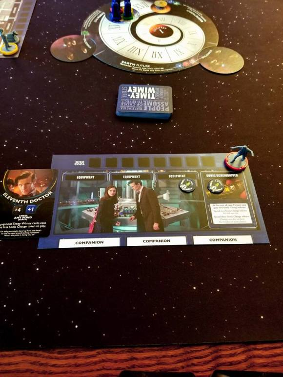 Doctor Who Board Game.jpg