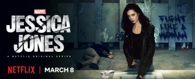 Jessica Jones Season 2.jpg