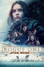 Rogue One book adaptation.jpg
