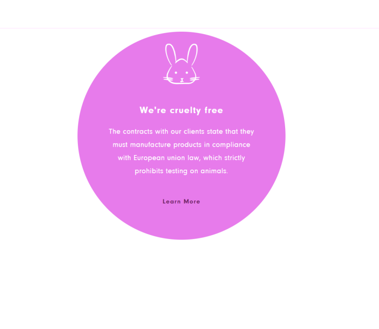 Essence Cruelty Free.png