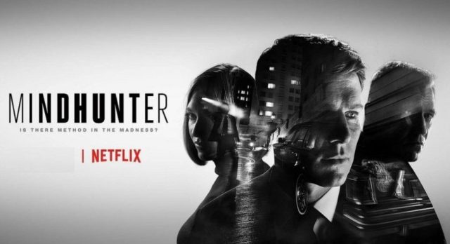 Mindhunter Image by Netflix.jpg