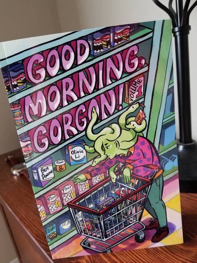 Good Morning Gorgon.jpg