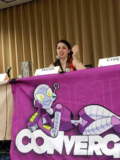 Panelist 2.jpg
