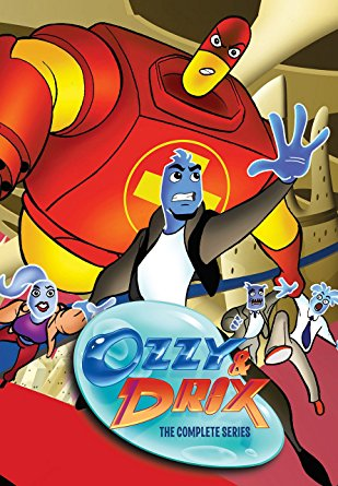 Ozzy and Drix.jpg