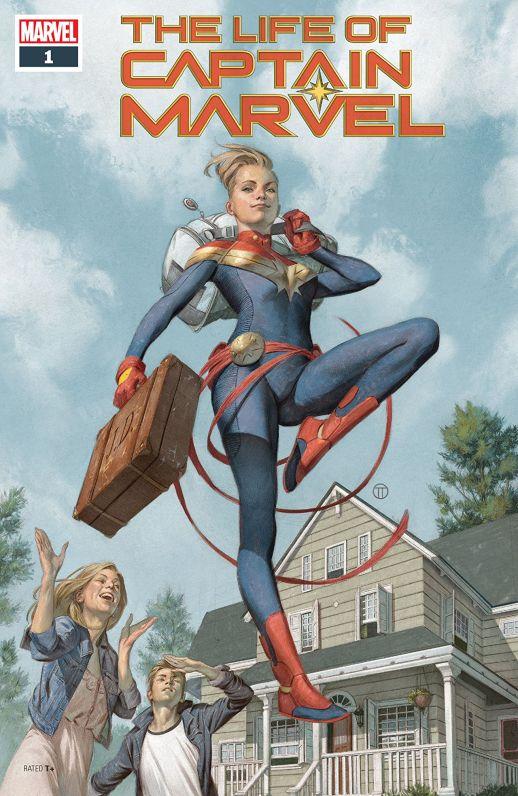 Life of Captain Marvel.jpg