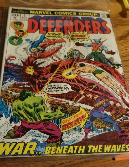 Defenders Comics .jpeg