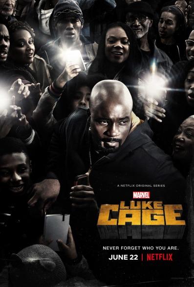 Luke Cage season #2.jpg