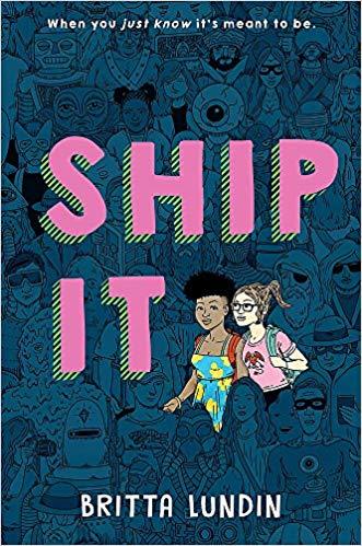 Ship It Book.jpg