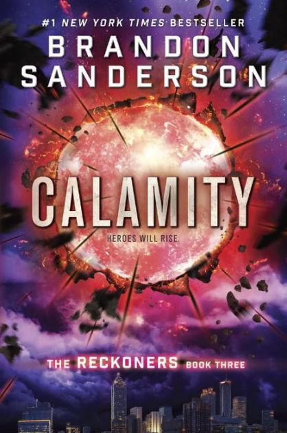 Calamity Book Review.jpg