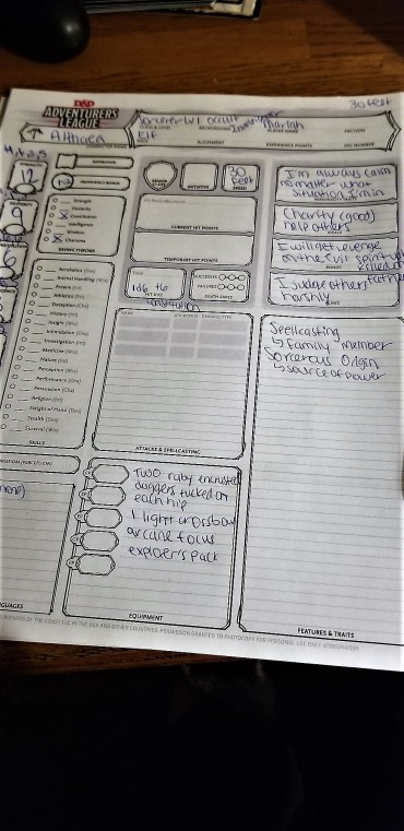 Althaea Character Sheet .jpeg
