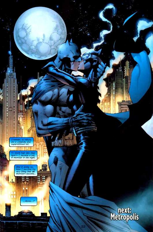 Batman Catwoman.jpg