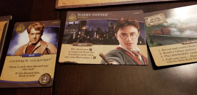 Hogwarts Deck Building Game .jpeg