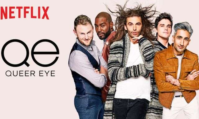 Queer Eye from Netflix.jpg