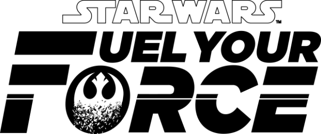 Star Wars Fuel Your Fitness.png