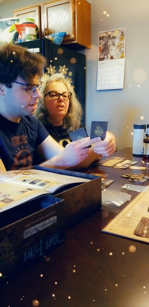Teaching Mom Hogwarts Game Jan. 19th 2019.jpg