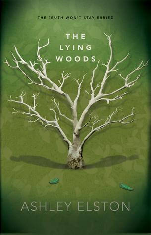 The Lying Woods.jpg