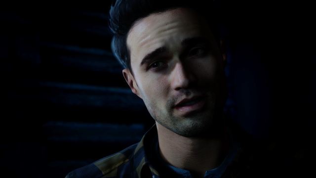 Until Dawn Brett Dalton.jpg