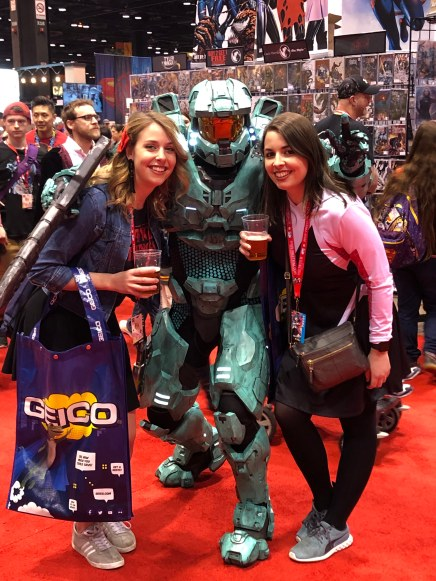 Beer and Master Chief .jpeg