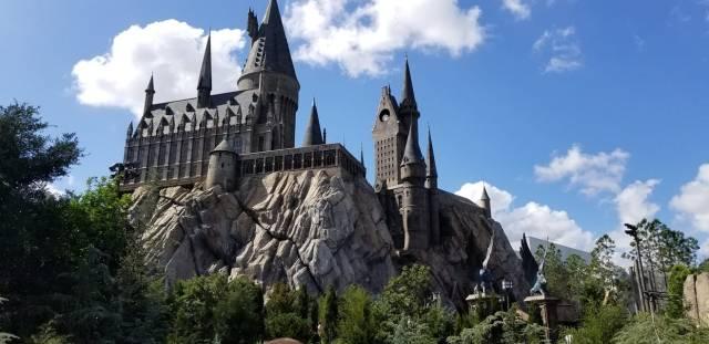 Hogwarts 3.jpg