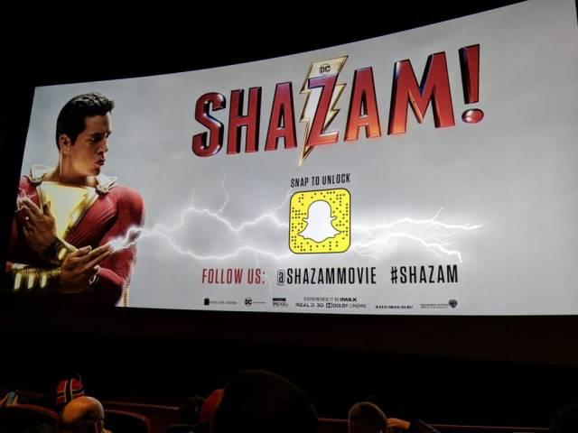 Shazam March 14th 2019.jpg