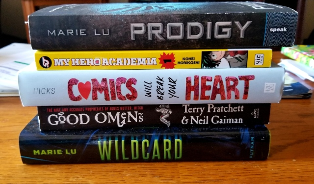 Book Haul.jpeg