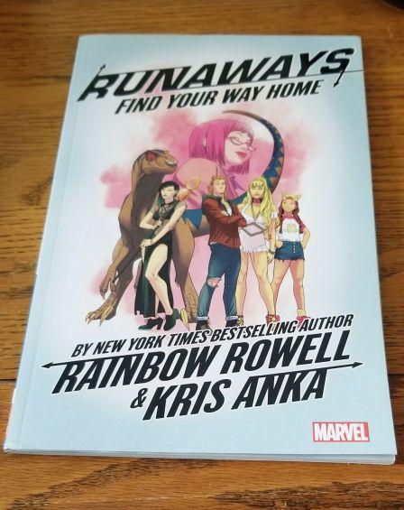 Runaways 2 .jpeg