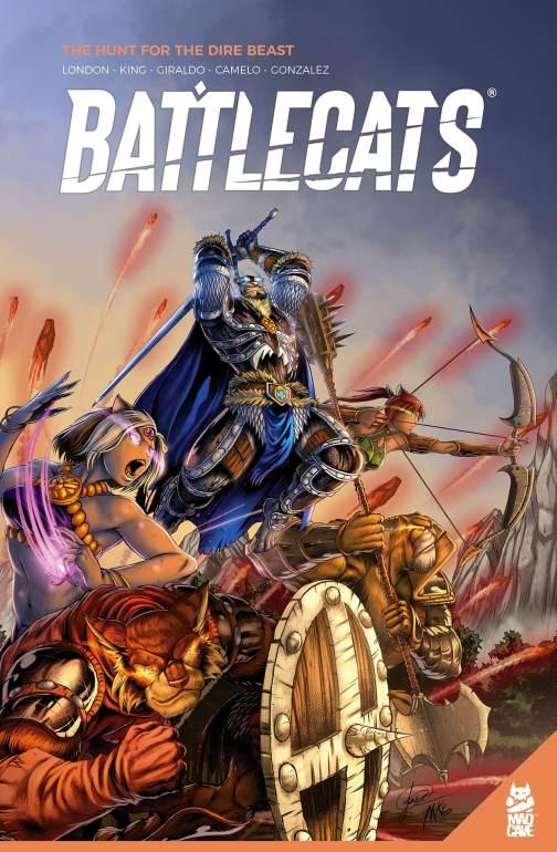 Battlecats Volume #1.jpg