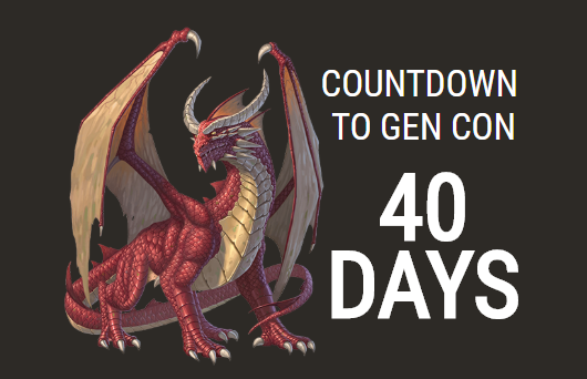 Countdown to Gen Con.png