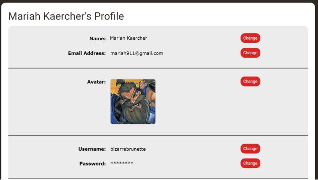 Gen Con Profile.png