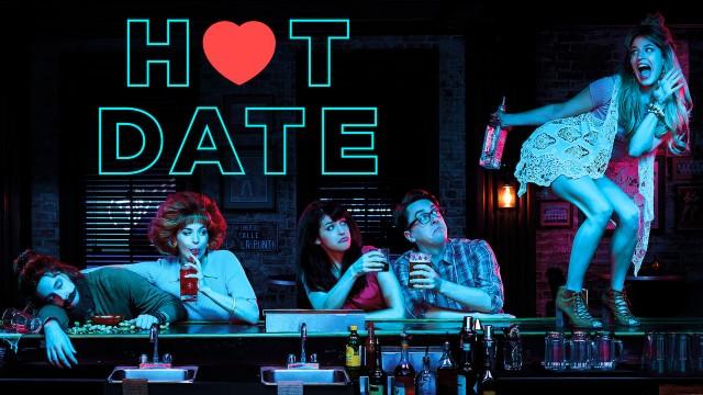 Hot Date.jpg