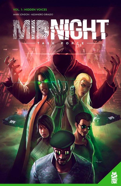 Midnight Task Force.jpg