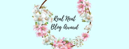 Real Neat Blog Award.jpg