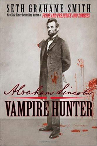 Abraham Lincoln Vampire Slayer.jpg