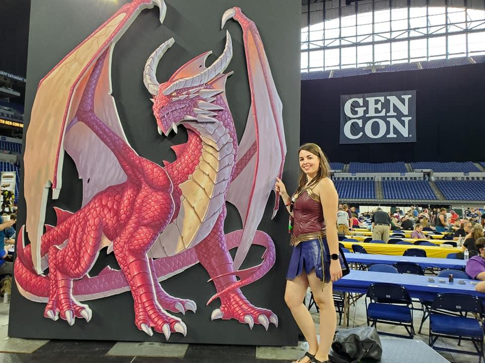 Gen Con 2019 2.jpg