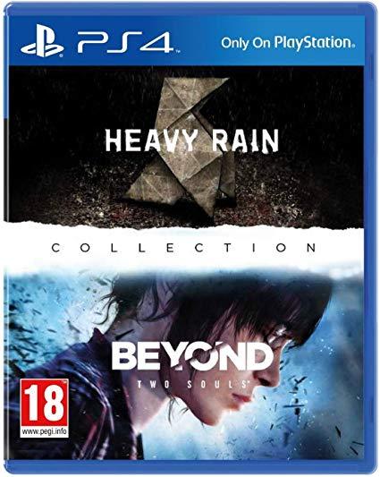Heavy Rain Beyond Two Souls.jpg
