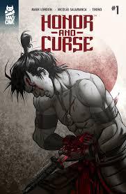 Honor and Curse.jpg