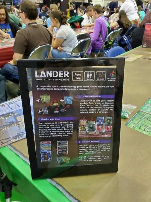 Lander 2.jpg