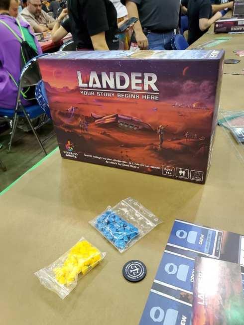 Lander 3.jpg