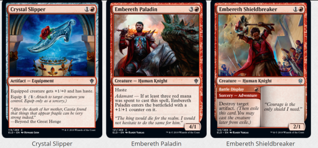 Throne of Eldraine Cards.png