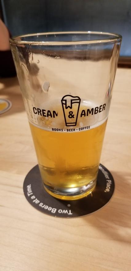 Cream and Amber Grand Opening Feb 2019 3