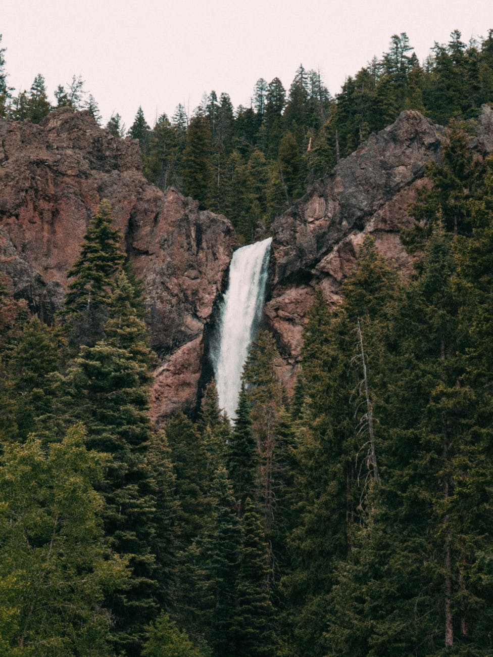 Durango Colorado.jpg
