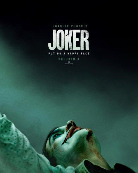 Joker Promotional Poster.jpg